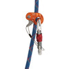 Wild Country Ropeman MK1F Blue (B)